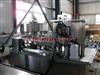 蔬果汁饮料生产设备/?#21830;资?#26524;汁饮料加工生产线/罐装蔬果汁饮料加工生产设备