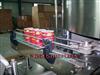 易拉罐罐装红茶加工生产设备