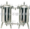 食品过滤器专家供应不锈钢食用油花生油过滤器