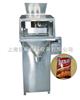 半自动粉剂包装机和上料机 /半自动粉剂充填机