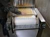 大豆烘干机
