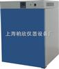 隔水式培养箱 恒温箱