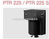 PTR225德国莱宝真空计潘宁规PTR225