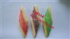 锅巴 夹心米果休闲食品生产线