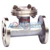 過濾器價格:T型管道過濾器
