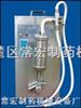 半自动液体灌装机价格