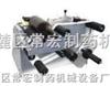 半自动圆瓶贴标机,上海贴标机