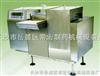 重庆全自动洗瓶机