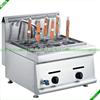 燃气煮面炉|电热煮面炉|台式燃气煮面炉|多功能煮面炉|立式燃气煮面炉