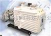 D16C真空泵德国直供应真空泵莱宝D16C