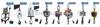 无线吊钩秤(老品牌)OCS-10T吊钩秤|10吨吊钩秤|无线吊钩秤价格
