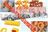 ZH65-II夹心膨化食品14