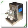 奶茶摇摆机|北京奶茶摇摆机|奶茶摇摆机器|奶茶搅拌机|电动奶茶摇摆机