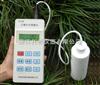 快速土壤水分测定仪/便携式土壤墒情测试仪