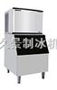 卖热销特价全自动久景制冰机AC-600.全国包邮.联保。送过滤一支