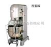 B60-60L蛋液自动搅拌机