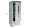 SPX-250B-D全温振荡培养箱
