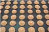 曲奇機  餅幹2
