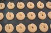 曲奇机   饼干3