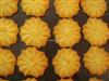 曲奇机曲奇机 饼干6
