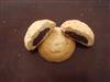 包餡機包餡機 巧克力包餡餅幹
