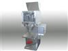 供应优质LC2000IA系列称重式颗粒灌装机/粉剂定量灌装机