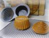 蛋糕自动成型机蛋糕自动成型机    派蛋糕