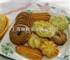 http://img45.foodjx.com/Thumb/2/20110531/634424562526406250.jpg