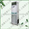 食品空气动态消毒机