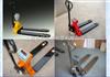 XK3190-A12E2吨叉车秤:电子叉车秤价格,电子叉车秤厂家,电子叉车秤质量