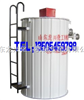 10-200万新疆燃气导热油炉 燃油燃气导热油炉