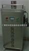 HW-YD-10g广西/云南车间灭菌臭氧消毒机-厂家生产直销