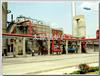 太原锅炉厂太原锅炉集团有限公司余热锅炉