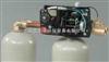 软化水处理设备|锅炉软化水设备|全自动软化水处理设备