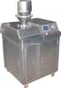 GL-25B全自动型实验室干法制粒机