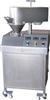 GL-25A实验室干法制粒机