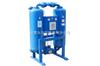 徐州無熱再生吸附式干燥機