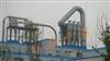 QG-50常州气流干燥机qg