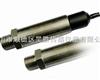 液压机活塞压力传感器,地质工程设备油压传感器