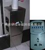 HW-LG-20g日化用品厂/食品厂包装车间高效臭氧空气消毒机
