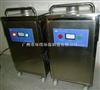 HW-YD臭氧发生器/臭氧设备HW-YD移动式臭氧消毒机