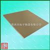 TZH-A不锈钢电子地磅ぉかき2吨不锈钢电子地磅ζηθ不锈钢2吨电子地磅价格