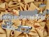 ZH65-II膨化食品样品1