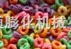 ZH65-II蜜糖圈生產線