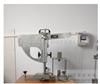 摩擦系数测定仪,摆式测定仪参数和使用说明书