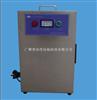 HW-XF不锈钢简易便携型臭氧发生器手提多功能臭氧消毒机