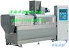 ZH65-III食品膨化機械