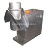 ZLB-300B农药水分散颗粒剂设备