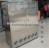 HW-ET-100g高浓度臭氧发生器/氧气源臭氧一体机/工业臭氧机