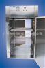 HW-GS食品厂包材车间专用臭氧消毒机/臭氧消毒柜-环伟研发制造